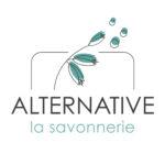 Alternative la Savonnerie